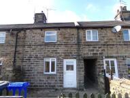 1 bedroom Cottage in Woodroyd Road, Deepcar, ...
