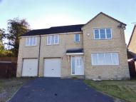 4 bedroom Detached property in Carr Close, Sheffield, ...