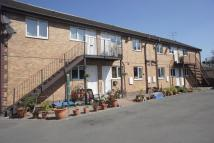2 bedroom Flat to rent in Manchester Road...
