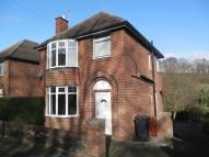 Detached home to rent in Manchester Road, Deepcar...