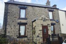 Pot House Lane Detached property to rent