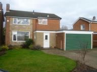 4 bedroom house to rent in Whiles Lane, Birstall...