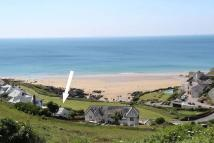 2 bed Detached property for sale in Woolacombe, Devon