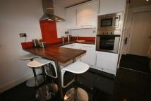 Apartment for sale in Woolacombe