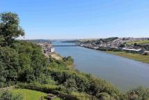 Bideford Detached house for sale