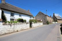 3 bed Detached house for sale in Croyde, Devon