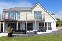 Croyde Detached property for sale
