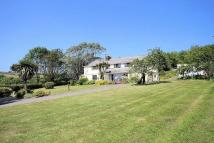 5 bedroom Detached property for sale in Saunton, Devon