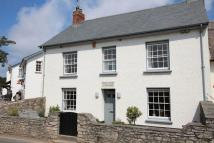 Croyde Terraced house for sale