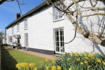 5 bedroom Detached home in Croyde, Devon