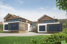 4 bedroom new house in Croyde, Devon