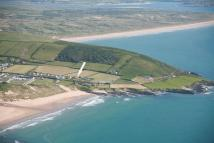 Land in Croyde, Devon for sale