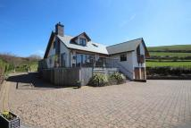 4 bed Detached house in Croyde, Devon