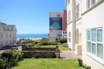 Flat in Beach Road, Woolacombe