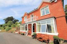 5 bedroom Detached property in Saunton, Devon