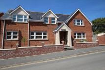 Woolacombe Detached property for sale