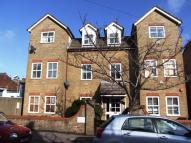 property to rent in Daisy Rd, South Woodford