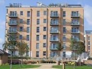 property to rent in Queen Mary Avenue, South Woodford, E18