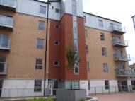 1 bed Apartment to rent in Glebe House. Queen Mary...