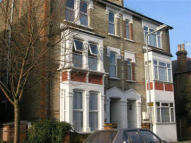 Flat to rent in SYLVAN ROAD, London, E11