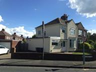 3 bed semi detached home for sale in Burn Heads Road, Hebburn