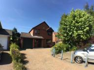 3 bedroom Detached home for sale in Woodvale Drive, Hebburn