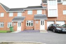 3 bed Terraced house in Galloway Road, Pelaw