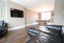 semi detached property for sale in Christon Way, Bill Quay