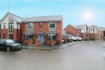 4 bedroom Detached house for sale in St Aloysius View, Hebburn