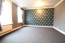 Flat for sale in Arnold Street, Boldon