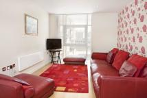 Serviced Apartments to rent in 33 CENTURION SQUARE...