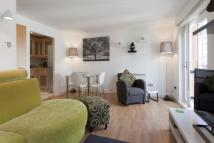 1 bedroom Serviced Apartments to rent in STRAND HOUSE, DIXON LANE...