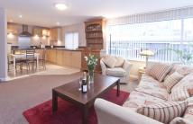 Serviced Apartments in WESTGATE, LEEMAN ROAD...