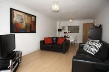 Serviced Apartments to rent in 13 EMPERORS WHARF...
