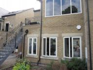 3 bedroom Apartment in THE MEWS, FULFORD CHASE...
