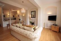 Serviced Apartments in COUNTY HOUSE, MONKGATE...