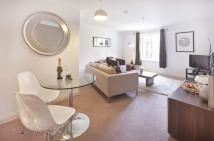 2 bedroom Serviced Apartments to rent in QUEENS COURT...