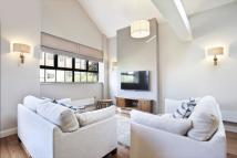 PICCADILLY LOFTS Apartment to rent