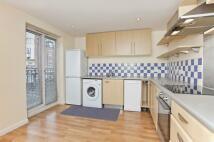 2 bedroom Apartment to rent in HALLFIELD ROAD, YORK