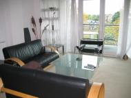 2 bedroom Apartment to rent in WESTGATE, LEEMAN ROAD...