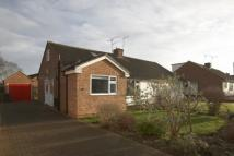 Bungalow in RIVERSVALE DRIVE...