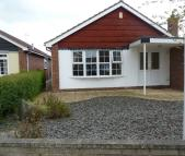 4 bedroom Bungalow to rent in 5 MELCOMBE AVENUE...