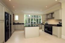 4 bed Town House to rent in 3 ASHFIELD HOUSE...