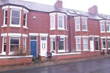 2 bedroom Terraced home in KNAVESMIRE CRESCENT, YORK