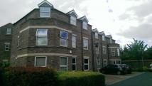 Apartment to rent in WEST GRANGE COURT, YORK