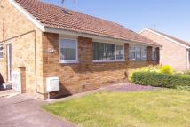 Semi-Detached Bungalow to rent in CARRFIELD, WOODTHORPE...