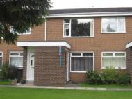 Apartment to rent in SILVERDALE COURT...