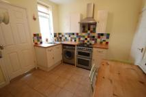 2 bedroom Terraced home to rent in OAKVILLE STREET...