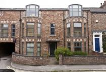 2 bed Apartment to rent in 80 ALMA TERRACE, FULFORD...