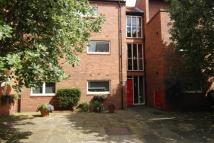 Apartment to rent in BEDERN, YORK